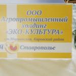 ЯРМАРКА В ОБС 21.04-27.04 004