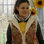 ЯРМАРКА В ОБС 21.04-27.04 022
