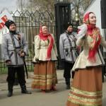 ЯРМАРКА В ОБС 21.04-27.04 028