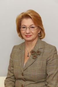 Татьяна Портнова