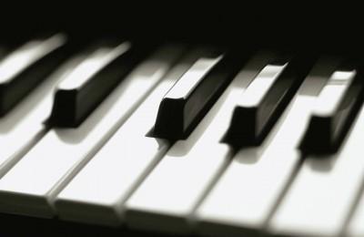 В мае в «Царицыно» зазвучат Вивальди и Глинка