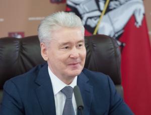 Как сказал мэр Москвы Сергей Собянин, выплата за установку шлагбаума составит 50 тысяч рублей