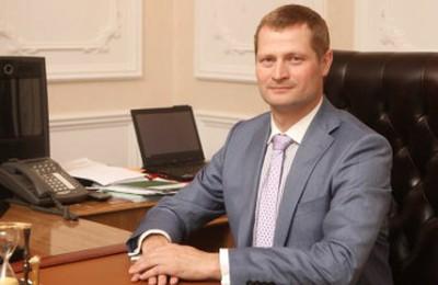 Константин Тимофеев отметил, что новый перечень снижает риски граждан при покупке жилья