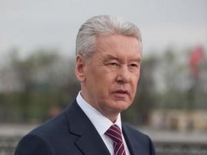 Как подчеркнул мэр Москвы Сергей Собянин, в историческом здании ГЭС-2 будет размещен музей