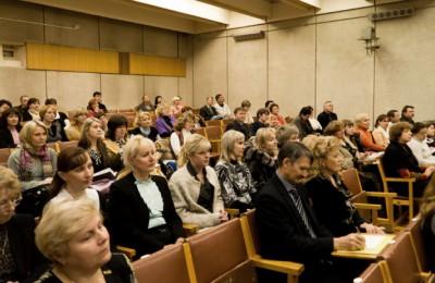 Публичные слушания по проекту возведения ТПУ «Южная» пройдут в ЮАО