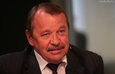 Алексей Челышев: Вопрос о строительстве горнолыжного склона может быть снова поднят на поверхность