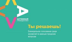 Жители Москвы оценят новый облик 26 пешеходных переходов в семи округах столицы
