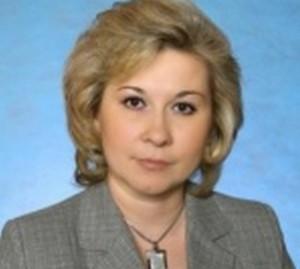 Наталья Дмитриева: Муниципальный депутат должен быть честным гражданином и патриотом