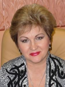 Галина Долгашова является депутатом муниципального округа Орехово-Борисово Северное
