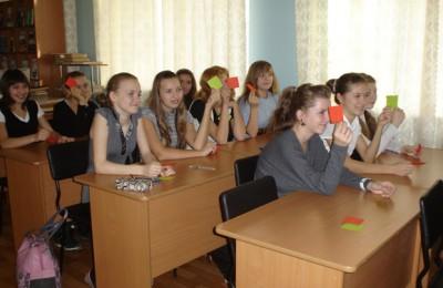Столичные парламентарии заявили о начале проведения в школах уроков толерантности