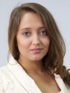 Муниципальный депутат Екатерина Якуничева помогает ребятам в их начинаниях