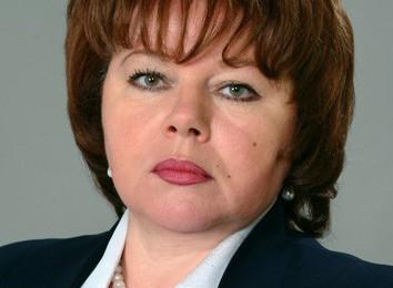 Елена Сухоносова провела педсовет на тему дополнительного образования