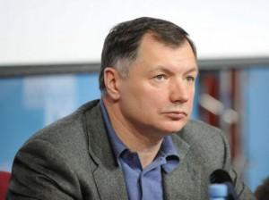 За пять лет в Москве было достроено 313 зданий – Хуснуллин