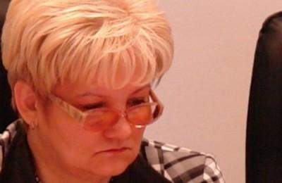 Юлия Голощапова: Благодаря «Активному гражданину» можно влиять на то, что происходит в Москве