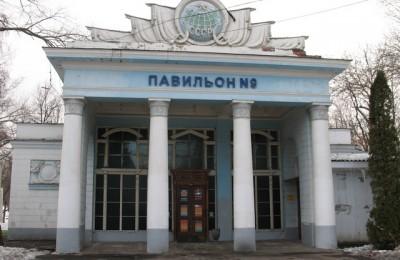 Для нуждающихся москвичей неравнодушные горожане собрали более ста гаджетов