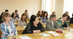 Преподаватели колледжа «Царицыно» станут региональными экспертами WorldSkills Россия