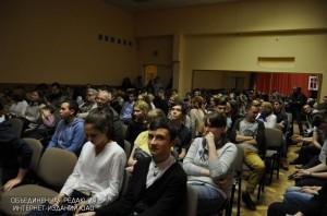 Театр-студия «Браво» объявил акцию: «3 спектакля по цене 2-х»