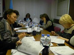 Совет депутатов муниципального округа (МО) Орехово-Борисово Северное