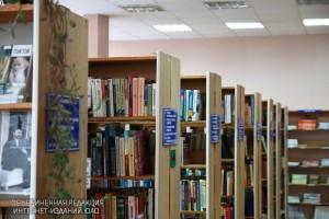 «Последний герой»: игра-квест на знание истории и географии пройдет в библиотеке №146квест «Последний герой» пройдет в районе Орехово-Борисово Северное