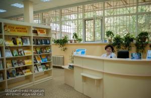 Вечер встречи с людьми особой заботы пройдет в районе Орехово-Борисово Северное