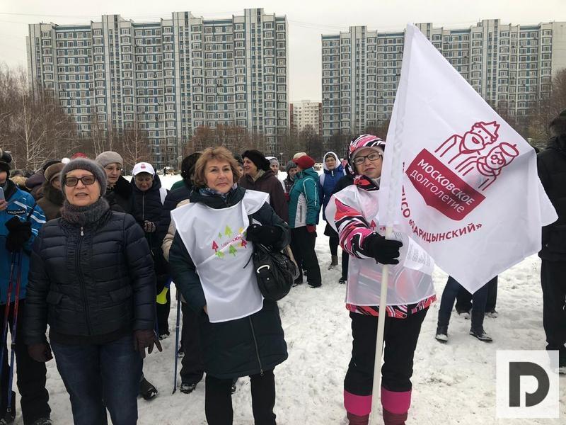 зимние активности на Борисовских прудах 002