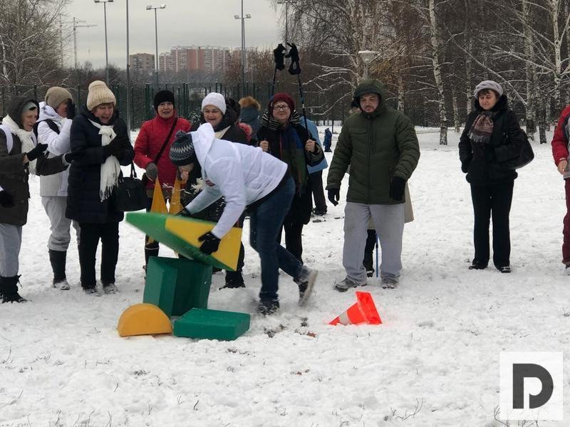 зимние активности на Борисовских прудах 006