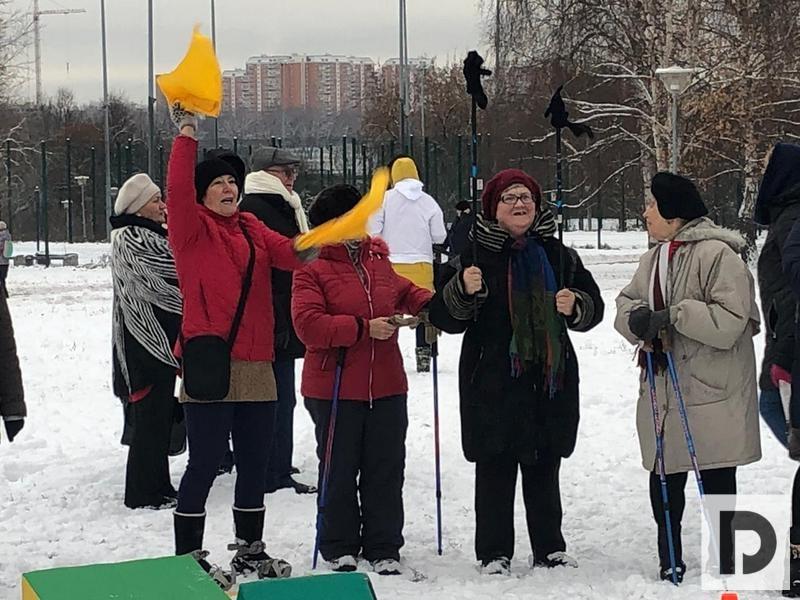 зимние активности на Борисовских прудах 007