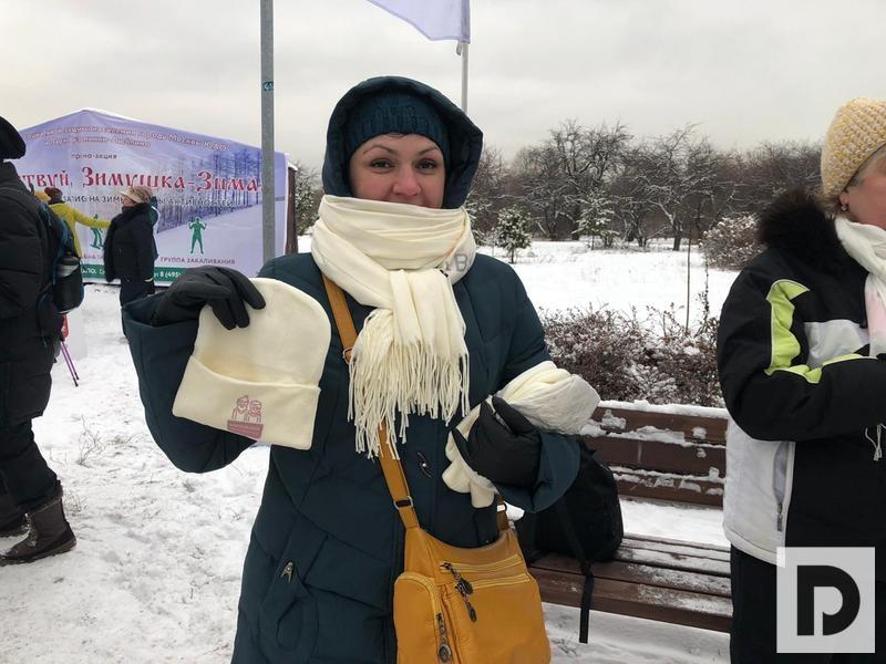 зимние активности на Борисовских прудах 017