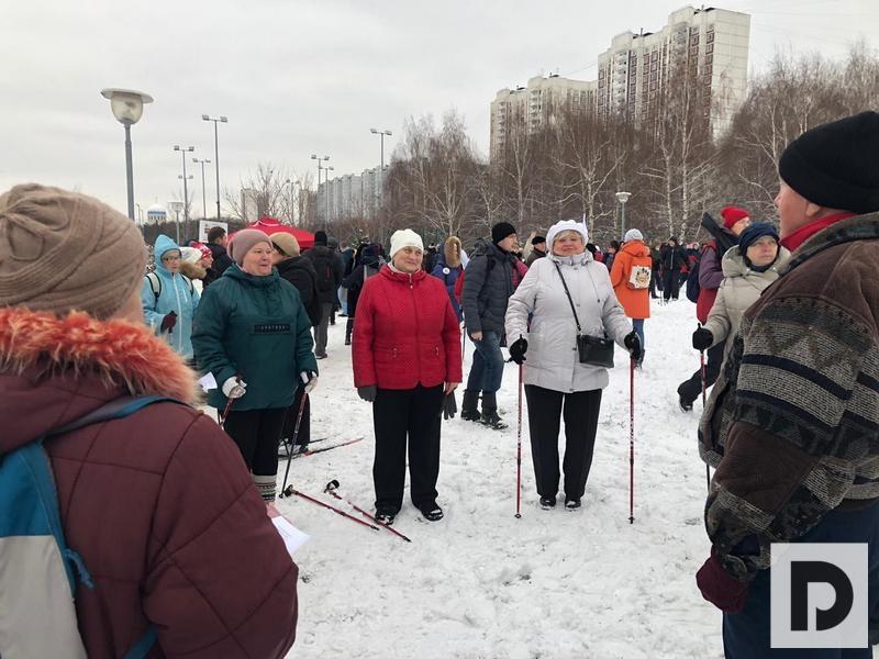 зимние активности на Борисовских прудах 018
