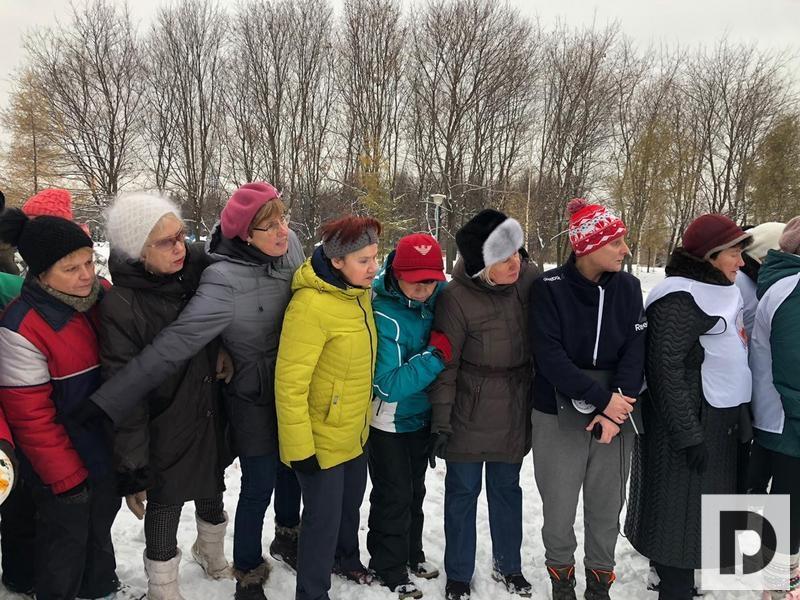 зимние активности на Борисовских прудах 019