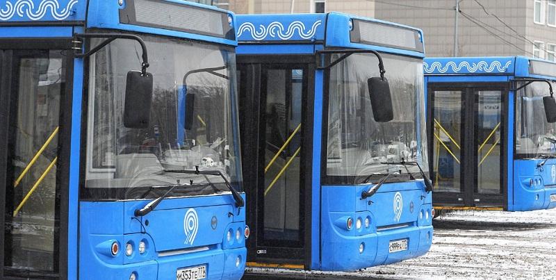 автобус, мосру, 0202