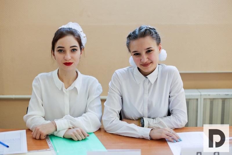 день студента, серебряный университет, московское долголетие