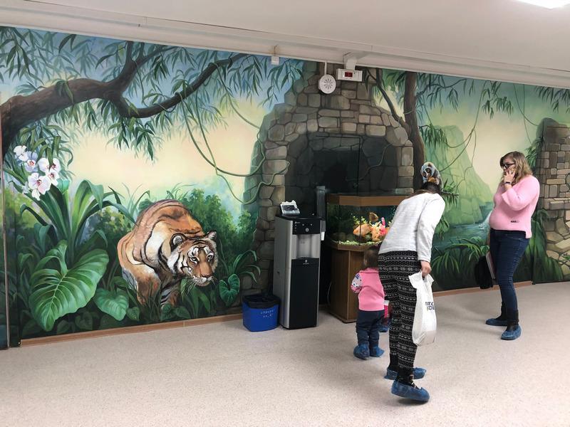 детская стоматология 47, мой район, ремонт (5)