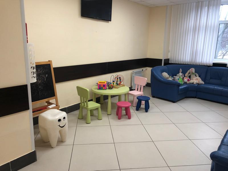 детская стоматология 47, мой район, ремонт (8)