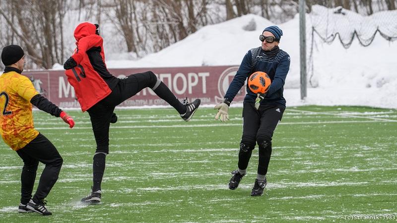 футбол, любительская футбольная лига, южная ветеранская лига, 001