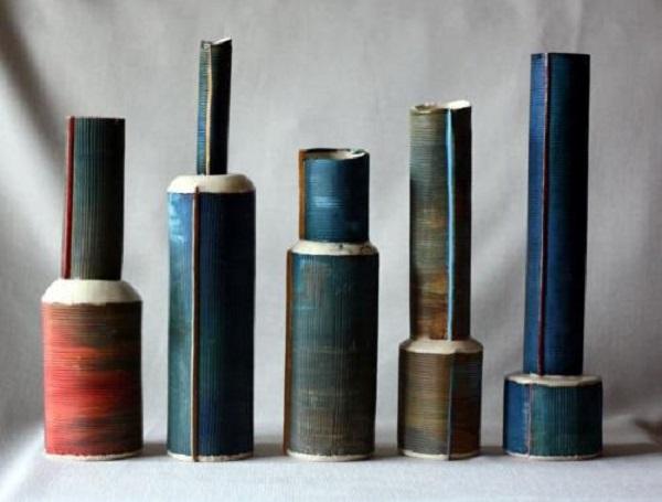 керамика, царицыно