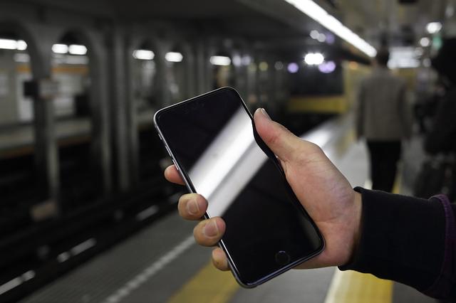 метро, модернизация, активный гражданин, пиксабай