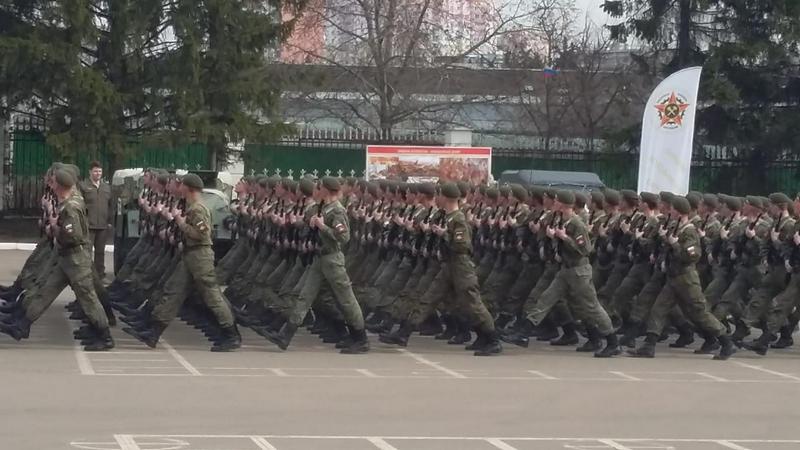 День призыника, 20.04.2019, ОБС, армия (2)