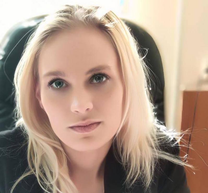 Молодежная палата ОБС, Нина Клюева, председатель (4)