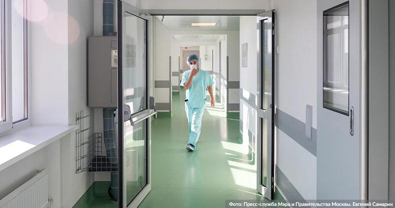 врач,_больница,_поликлиника,_операция