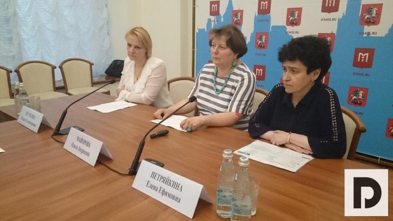 Донорство, пресс-конференция, Москва, всемирный день донора