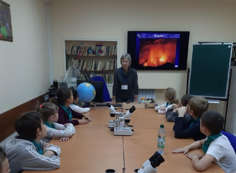 Московская смена, Планета семьи, Театр Луны, библиотеки, волонтеры, дети