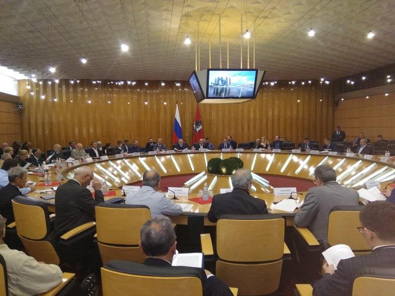 национальная политика, Витайлий Сучков, совет, Район и округ