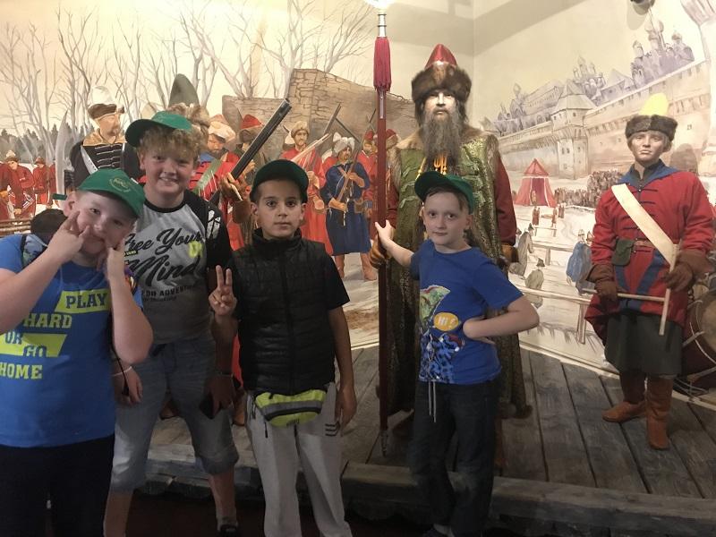 Семейный центр Планета Семьи, дети, Исторический музей, Московская смена, спорт, мастер-класс, фотография, экскурсия