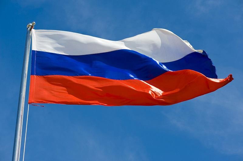 День Государственного флага, Российский флаг, проспект Академика Сахарова, концерт, Ночь кино, Россия, Москва