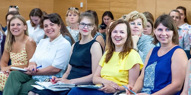 День матери, семейный центр, Москва, лекция, мастер-класс