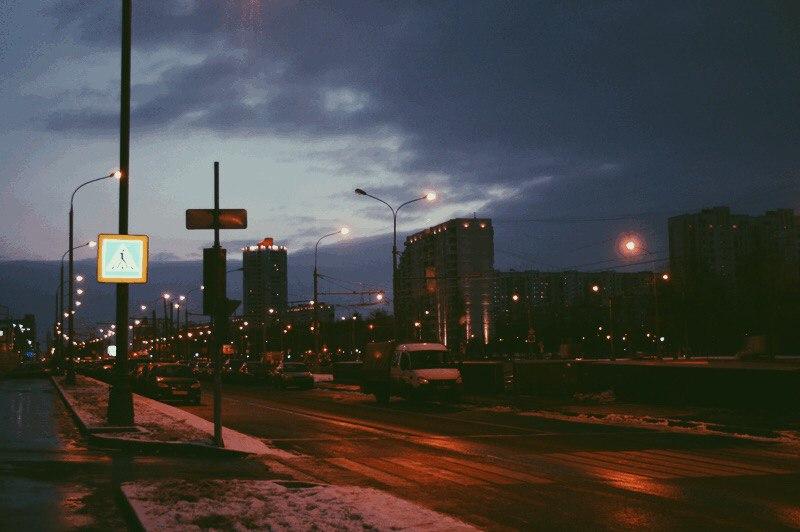 Мой район, благоустройство, Шипиловский сквер, поликлиника, ремонт,