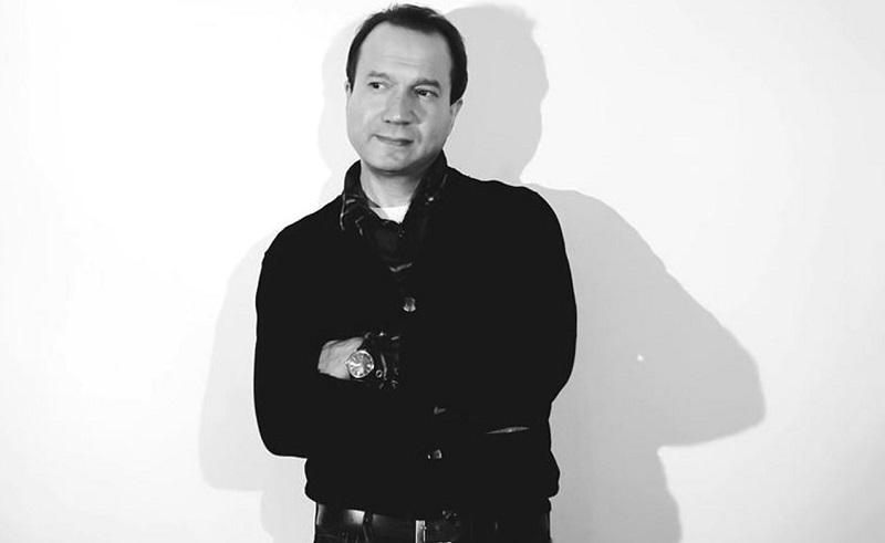 Виктор Рыжаков, мос.ру