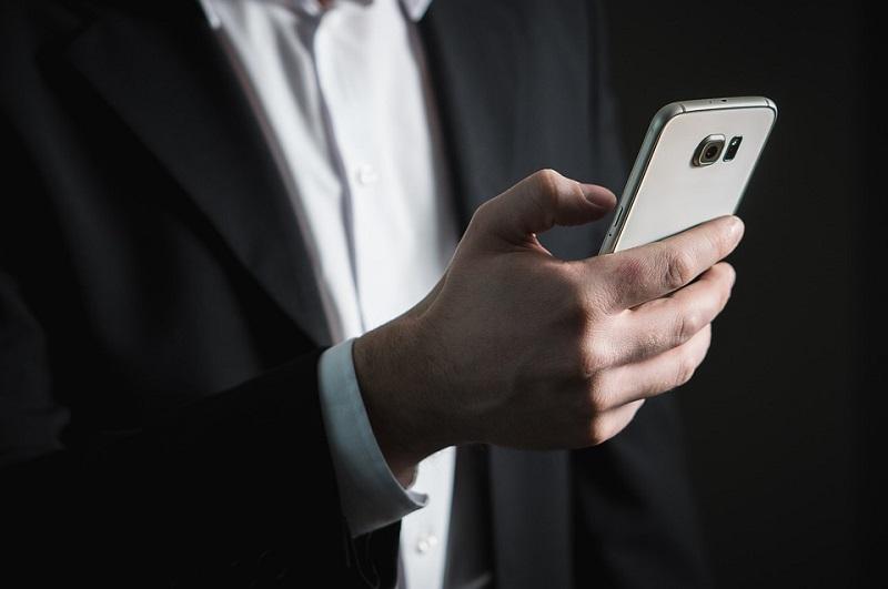 телефон, приложение, фото пиксабей