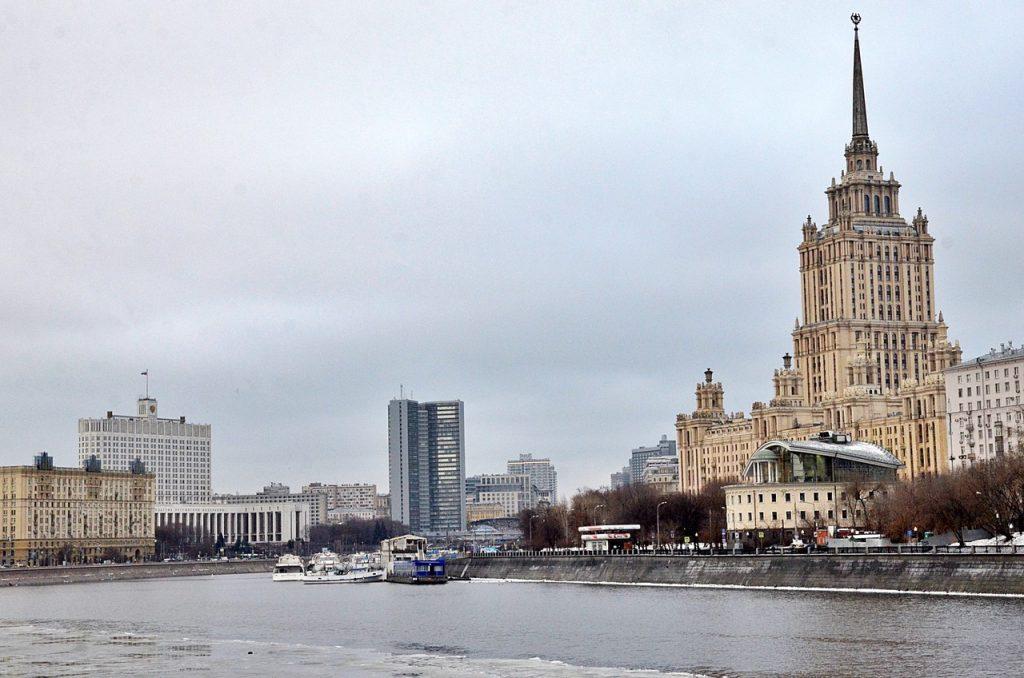 Москвичам рассказали, как работает городская программа пилотного тестирования. Фото: Анна Быкова